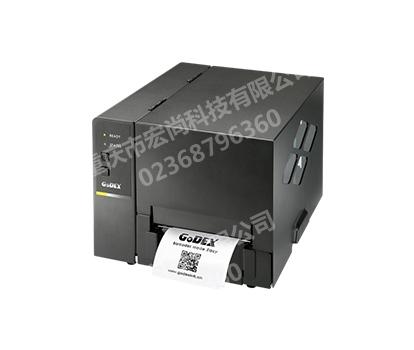 Bp500L条码打印机