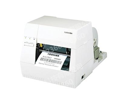 B462TS条码打印机