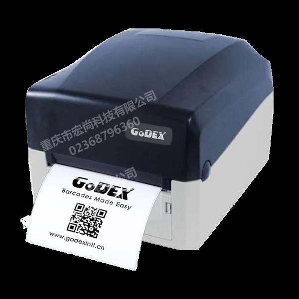 GE300桌面型打印机