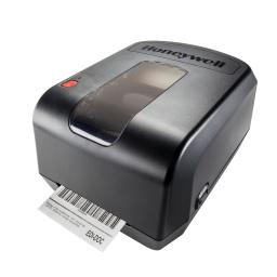 pc42T条码打印机