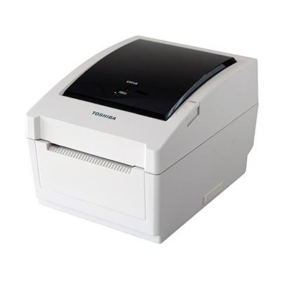 B-EV4D打印机