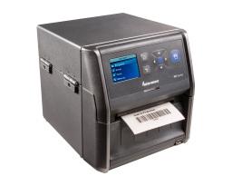 PC43 打印机