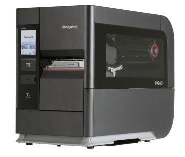 PX940高性能打印机