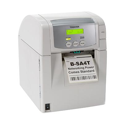 TEC B-SA4TP