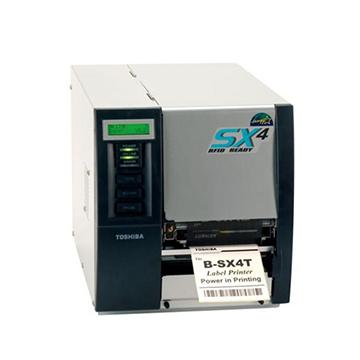 B-SX4T打印机