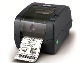 TTP-247打印机