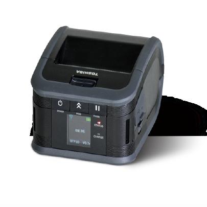 TEC-FP3D打印机