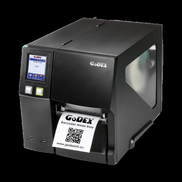 ZX1200i 工商业打印机