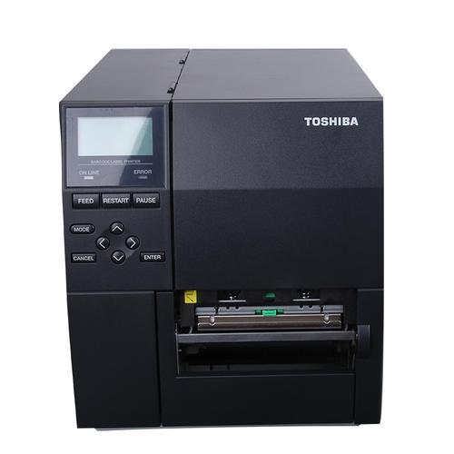 EX4T2 高性能打印机